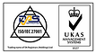 DAS-Ukas-ISO-IEC-27001v2