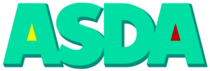 1985–1994