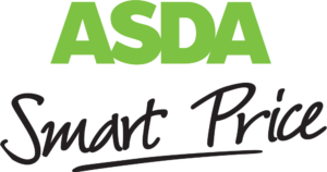 ASDA_Smart_Price