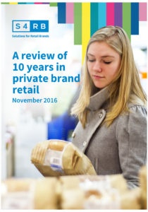 cover_a-review-of-10-years-in-private-brand-retail