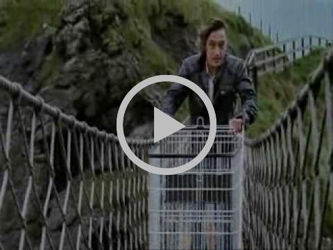 morrisons-video-1