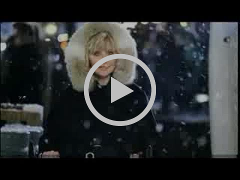 morrisons-video-2