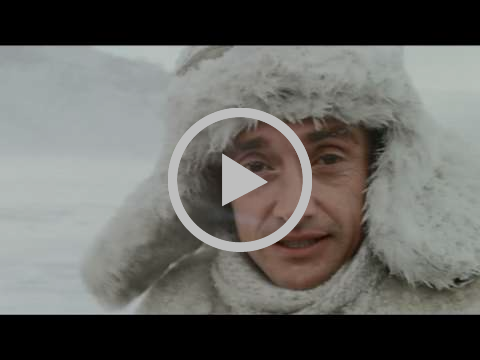 morrisons-video-3
