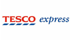https://www.tescoplc.com/about-us/history/