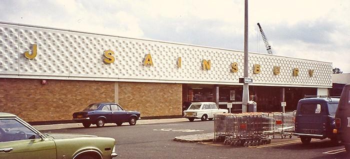 sainsburys-13