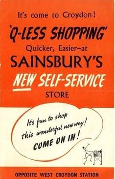 sainsburys-4
