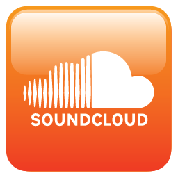 Soundcloud-logo (1)