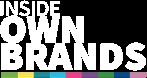 Inside Own Brands