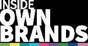 inside-own-brands-logo-white.png