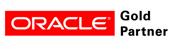 oracle_gold_partner_logo